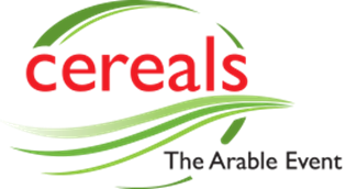 Cereals - The Arable Event